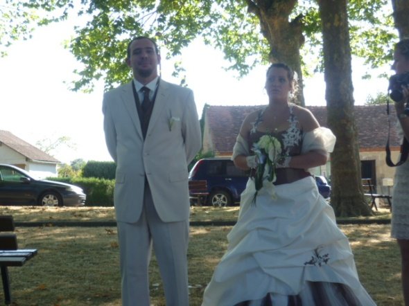 mariage 036 suite