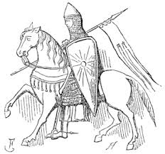 chevaliers
