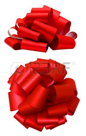 papier-cadeau