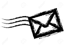 images-enveloppe