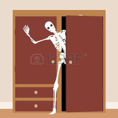 placard-squelette