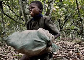 esclaves-enfants