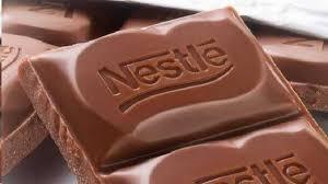 illustration-chocolat