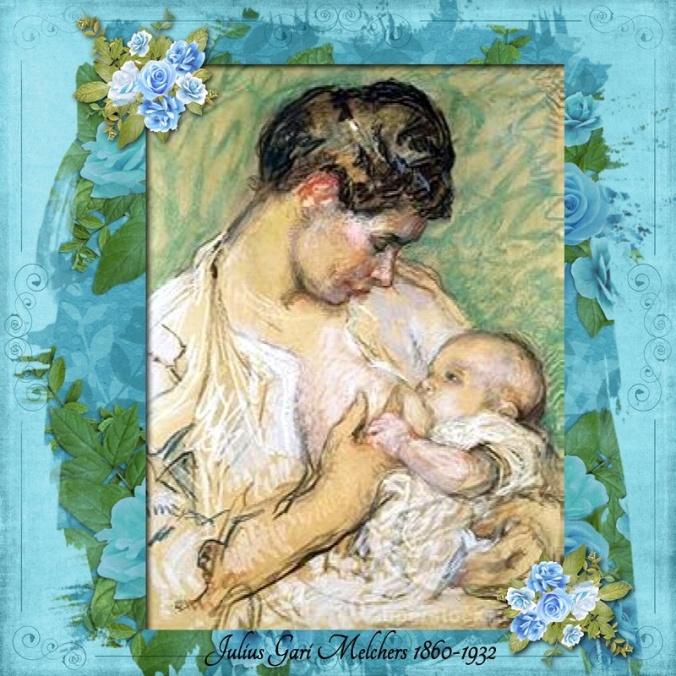 allaitement-maternel
