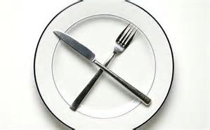 assiette 2