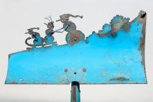 des-sculptures-dans-de-vieilles-pelles-5