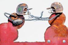 des-sculptures-dans-de-vieilles-pelles-8