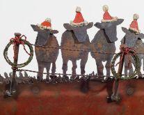 des-sculptures-dans-de-vieilles-pelles12