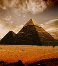 pyramide 3