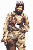 japonais soldat