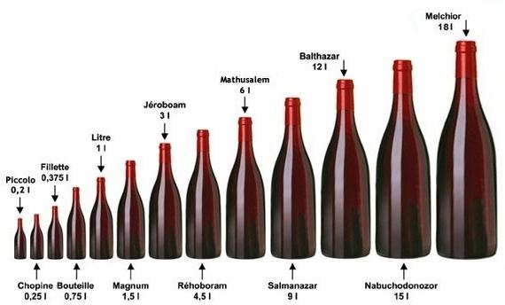 bouteilles_2