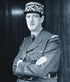 Charles_De_Gaulle_1