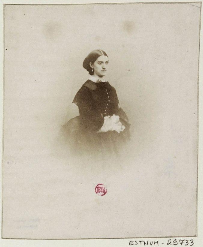 Constance-Queniaux 1