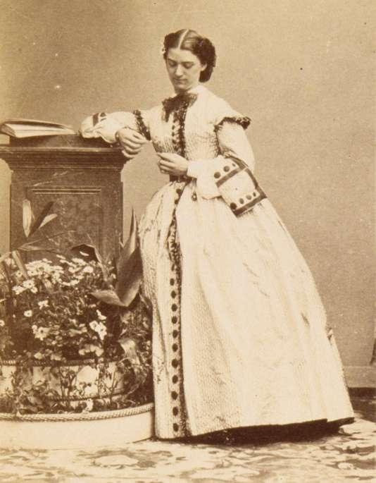 Constance-Queniaux 6