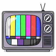 télé 1