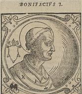Pape B.