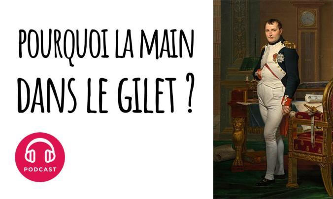 napoleon-gilet