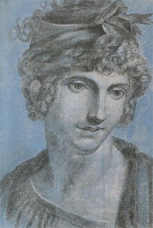 Olympe de Gouge image