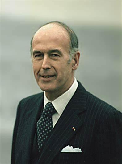 G.d'Estain