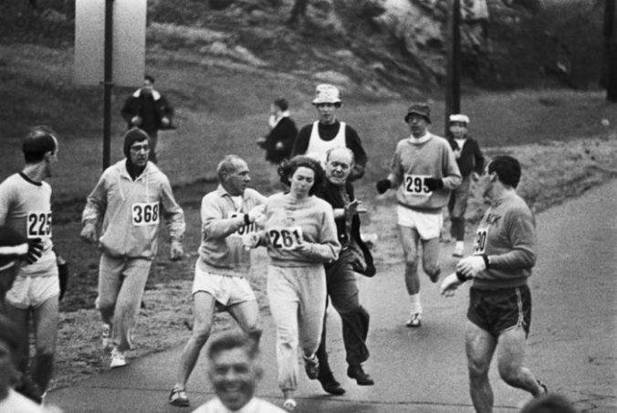 marathon-kathrine-switzer