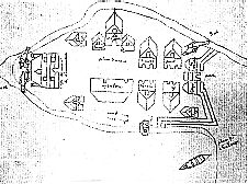 Montreal 1647