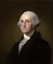 G.Washington