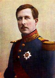 Albert 1er