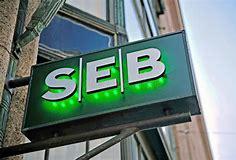 enseigne SEB