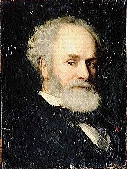 Jules Janssen