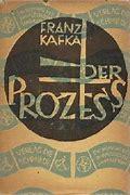 Kafka écris 1