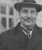 A.Kahn