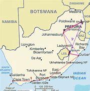 afrique sud