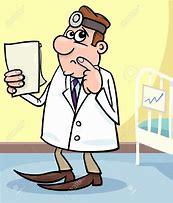 médecin 1