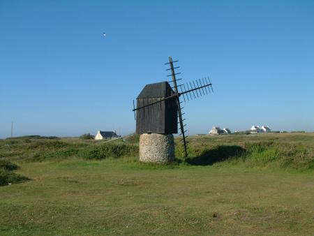 moulin 2
