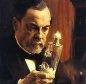 Pasteur 1