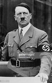 Hitler 34