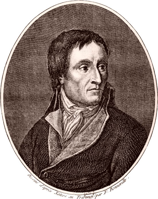 jean-baptiste-carrier