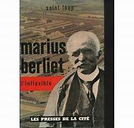 M.Berliet