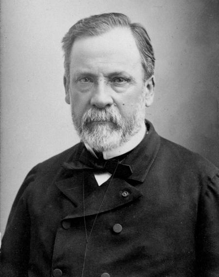 pasteur-nadar-1878