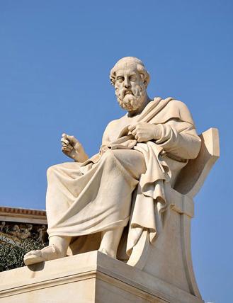Platon eugénisme