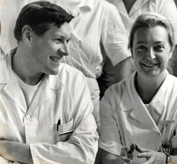 cabrol plus épouse 1968