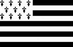 drapeau breton 1