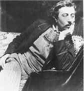 Gauguin 1