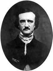 E.A Poe