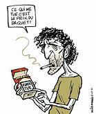 fumer tue 1