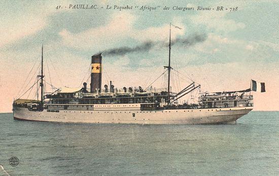 paquebot-afrique (1)