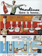 affiche pub Moulinex_jfif