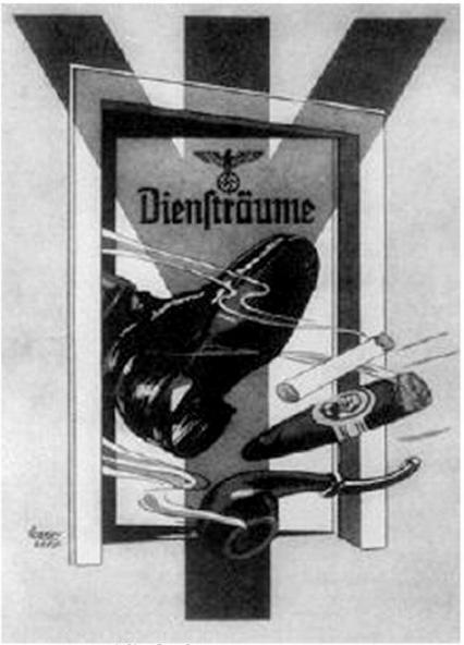 camapgne-nazis-tabac