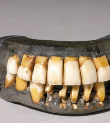 dentier (4)