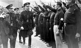 fascistes